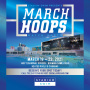 March Hoops