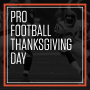 Thanksgiving  Day Football