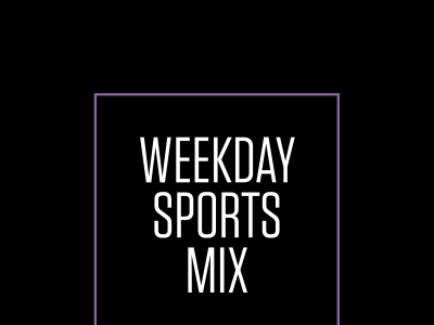 Weekdays at Circa Sports