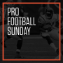Pro Bowl and Weekends at Circa Sports