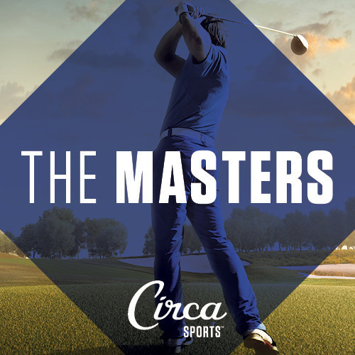 The Masters Tournament - Sunday, Apr 11, 2021