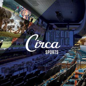 Weekends at Circa Sports