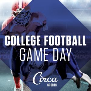 College Football Saturday