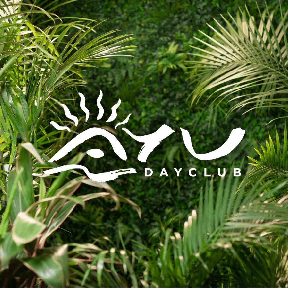 Special Guest at Ayu Dayclub thumbnail