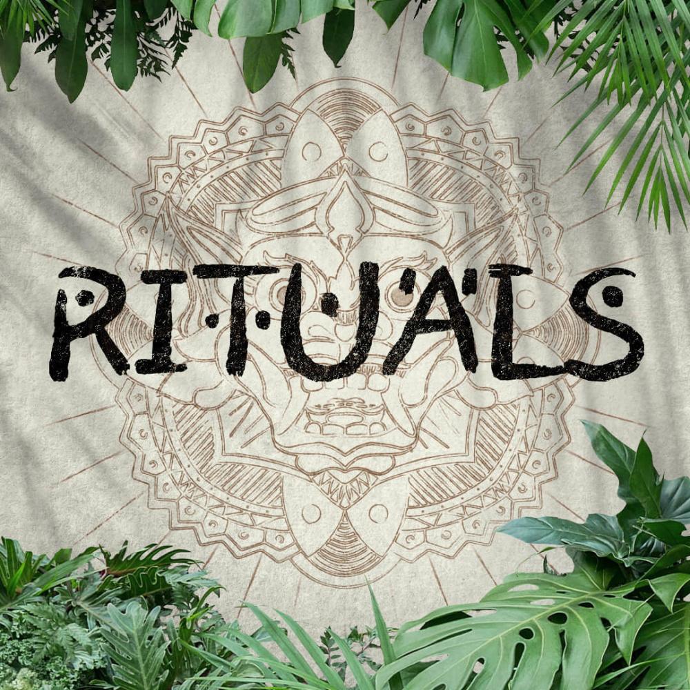 Rituals at Ayu Dayclub thumbnail