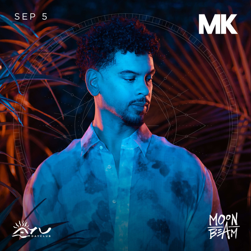 MK at Ayu Moonbeam thumbnail
