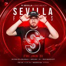 BAILA FRIDAYS WITH DJ SWIFT DROPPING ALL THE REGGAETON AND HIP HOP HITS