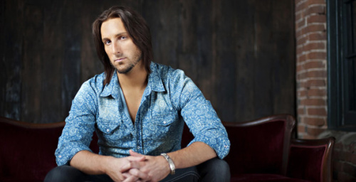 JD Shelburne LIVE at Moonshine Flats - Moonshine Flats