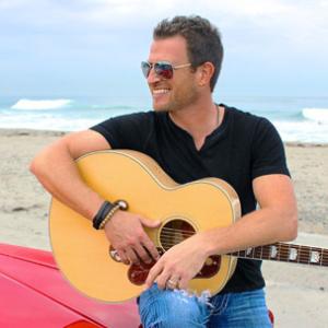 Scotty Alexander LIVE at Moonshine Flats