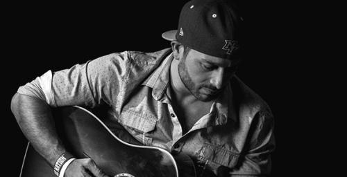Chris Shrader LIVE at Moonshine Flats - Moonshine Flats