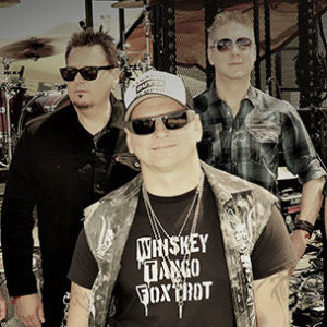 Highway Starr LIVE at Moonshine Flats, Saturday, February 23rd, 2019