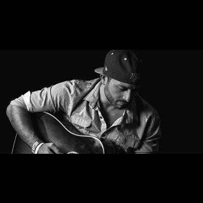 Chris Shrader LIVE at Moonshine Flats, Saturday, October 27th, 2018