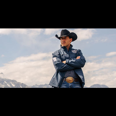 Aaron Watson LIVE in Concert at Moonshine Flats, Thursday, October 18th, 2018