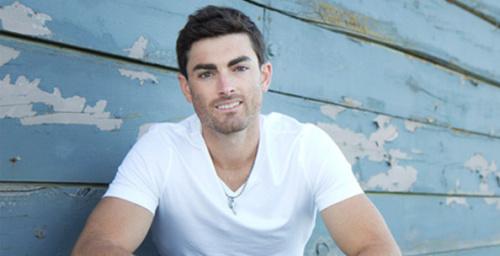 Cody Webb LIVE at Moonshine Flats - Moonshine Flats