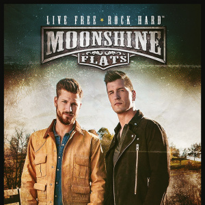 High Valley LIVE in Concert at Moonshine Flats