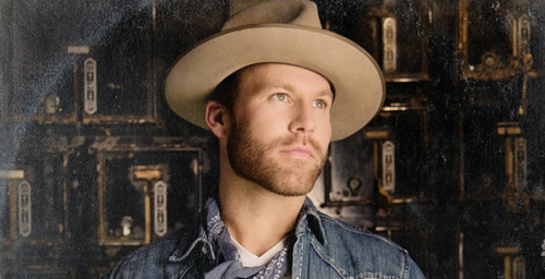 Drake White and The Big Fire LIVE in Concert at Moonshine Flats - Moonshine Flats