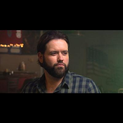 Mike Ryan LIVE at Moonshine Flats, Saturday, September 29th, 2018