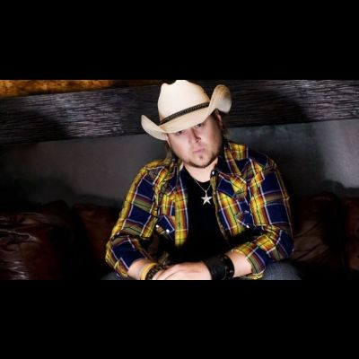 Brodie Stewart LIVE at Moonshine Flats, Saturday, November 24th, 2018