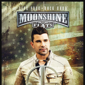 Josh Gracin Live in Concert at Moonshine Flats, Thursday, January 10th, 2019