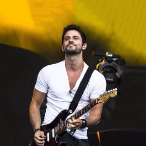 Jesse Labelle LIVE at Moonshine Flats, Friday, January 25th, 2019