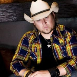 Brodie Stewart Live at Moonshine Flats, Friday, March 8th, 2019