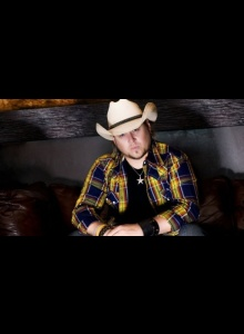 Brodie Stewart LIVE at Moonshine Flats