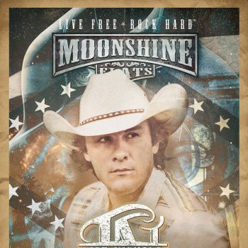 Joe Nichols Live in Concert at Moonshine Flats