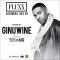 Ginuwine w/sounds by DJ Bamboozle