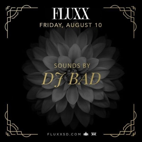 BAD - Fluxx