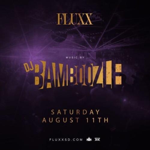 Bamboozle - Fluxx