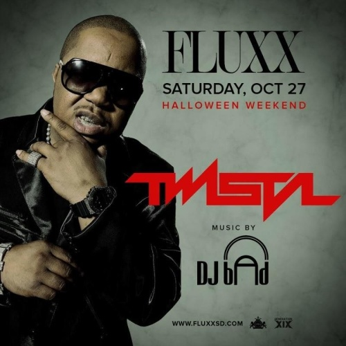 Twista - Fluxx