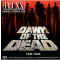 FLUXX Nightclub Presents Dawn of the Dead