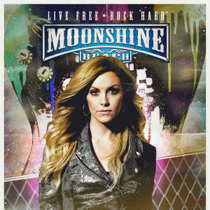 Lindsay Ell Monster Energy Outbreak Tour at Moonshine Beach, Saturday, January 19th, 2019