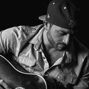 Chris Shrader LIVE at Moonshine Beach, Friday, February 1st, 2019