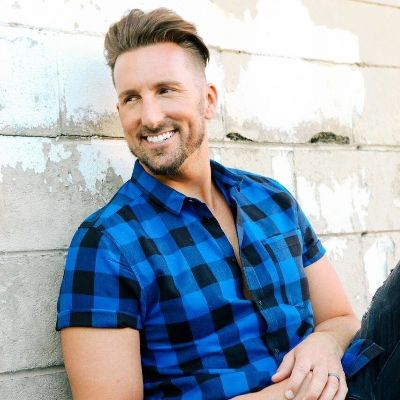 J.D. Shelburne LIVE at Moonshine Beach, Friday, March 15th, 2019