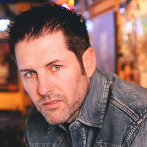 Casey Donahew LIVE in Concert at Moonshine Beach, Wednesday, April 10th, 2019