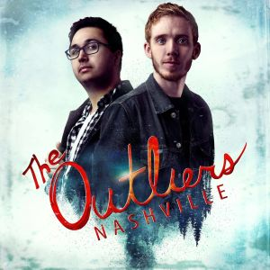 THE OUTLIERS LIVE AT MOONSHINE BEACH, Friday, May 31st, 2019