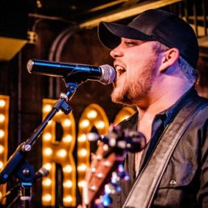 SHELTON ROAD LIVE AT MOONSHINE BEACH, Friday, August 23rd, 2019