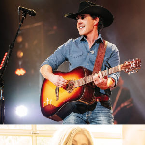 Aaron Watson LIVE at Moonshine Beach w/ Opening Act Stephanie Quayle, Thursday, October 10th, 2019