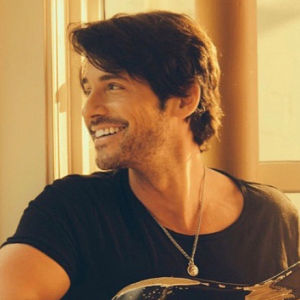 Jesse Labelle Live at Moonshine Beach, Saturday, November 30th, 2019