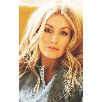 STEPHANIE QUAYLE LIVE AT MOONSHINE BEACH, Friday, February 28th, 2020
