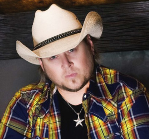 Brodie Stewart Band Live at Moonshine Beach, Friday, April 10th, 2020