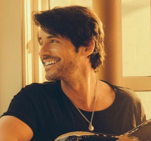 Jesse Labelle Live at Moonshine Beach, Friday, April 24th, 2020