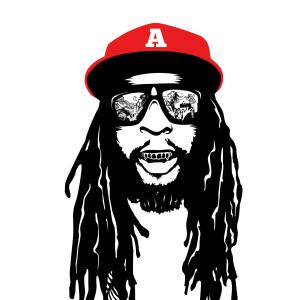 Lil Jon (DJ Set)