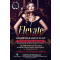 Elevate Fridays at The Wave Nightclub