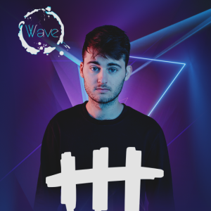 Throttle at Elevate Fridays, Friday, March 22nd, 2019