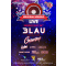 3LAU, Grandtheft, Lodato, Taryn Manning, JVNA, Saint Clair, Fashen at Shephard's Memorial Day Weekend Party 2019