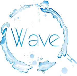 Wave Fridays, Friday, July 24th, 2020