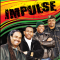 Reggae Tuesdays with Impulse Band