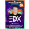 EDX at Beach House Sundays (Easter Sunset Show)